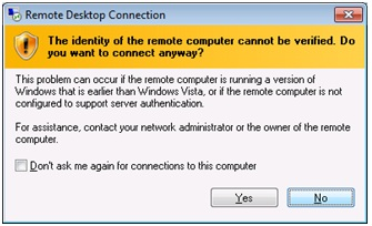RemoteDesktop-SecurityWarning.jpg