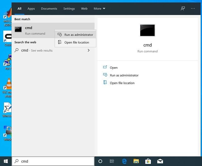 activate windows 7 enterprise command prompt