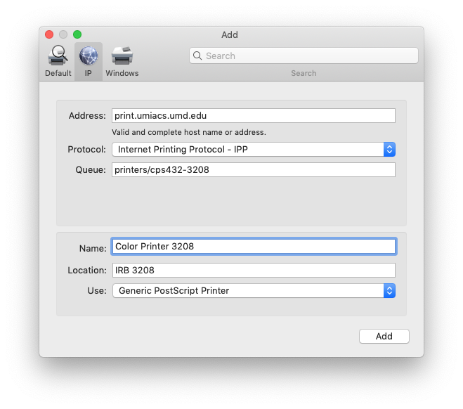 Osx printing settings.png