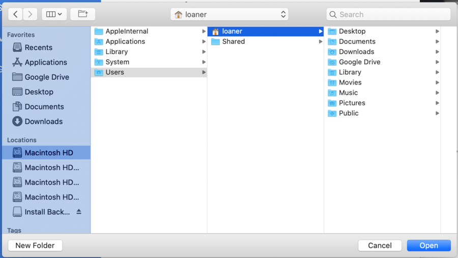 B&s file explorer MAC.png